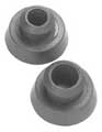 Tightening washers EPDM shaft washers